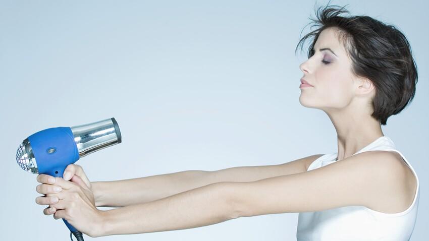 Comment bien choisir son sèche-cheveux ?