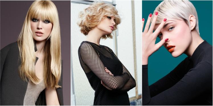 Coloration blonde, comment bien la choisir ?