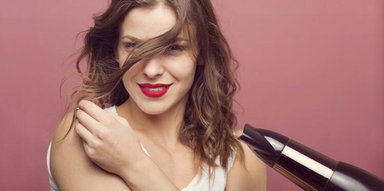 Comment choisir le meilleur sèche-cheveux ?