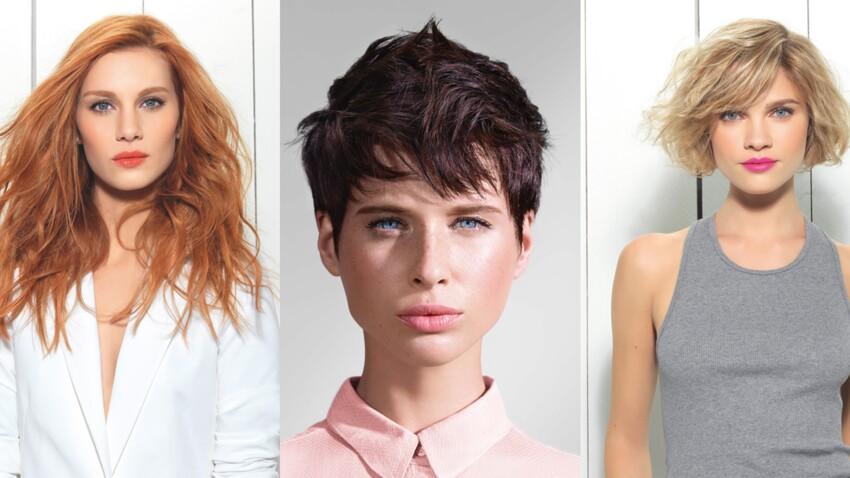 Coiffure et maquillage : nos conseils selon votre morphologie !