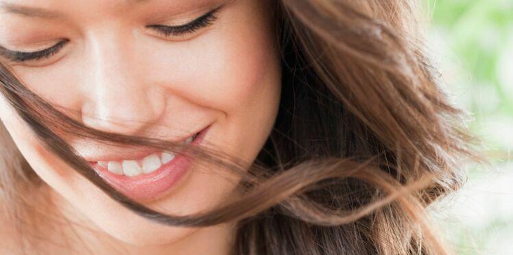 Extensions de cheveux : 5 choses à savoir
