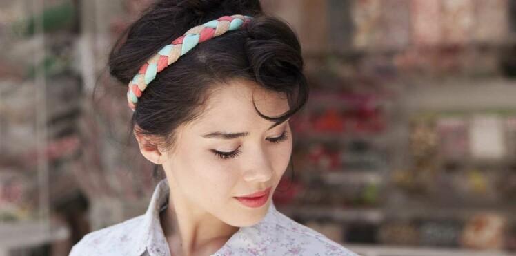 Headband : notre sélection de l'été !