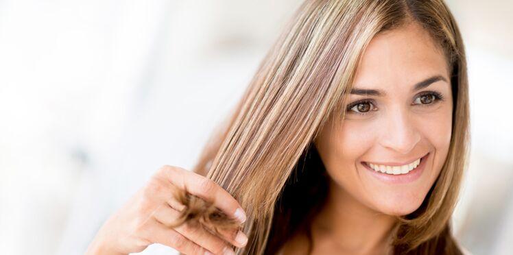 Cheveux : nos idées pour changer de tête
