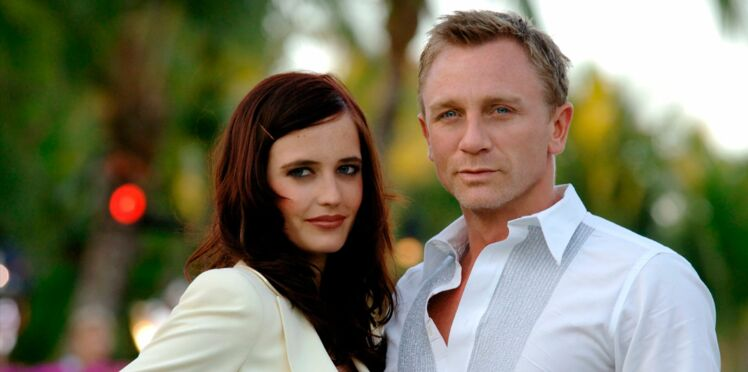 James Bond Girls : 10 looks coiffure décryptés