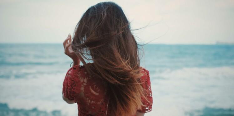 Cheveux fins : les gestes à oublier absolument