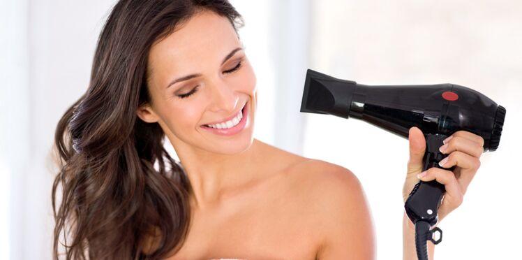 Les nouveaux sèche-cheveux testés par la rédaction