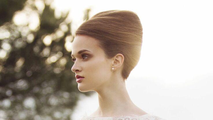 Vidéo : les plus belles coiffures de mariée à adopter
