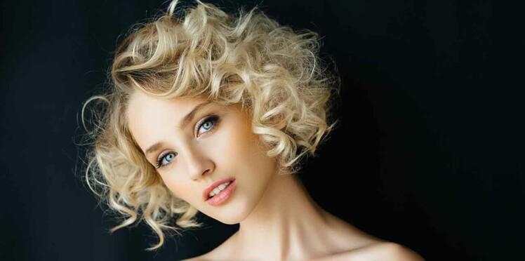 Carré flou : pourquoi c'est La coiffure facile à porter ?