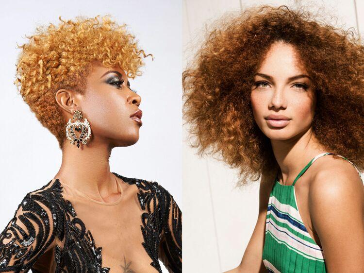 cheveux cr pus les tendances coupe et coiffure adopter femme actuelle le mag. Black Bedroom Furniture Sets. Home Design Ideas