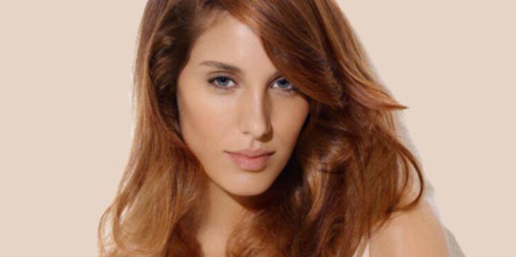 Coiffure : les 10 coupes de cheveux tendance