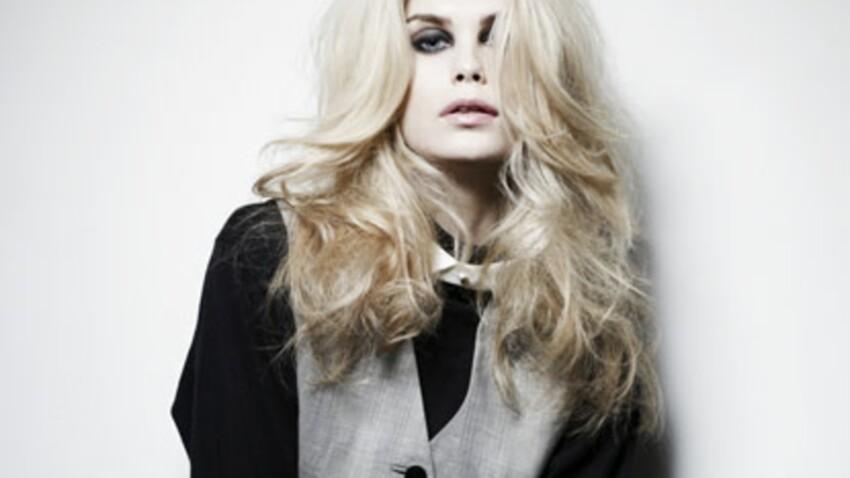 Tendance coiffure : les coupes de la rentrée