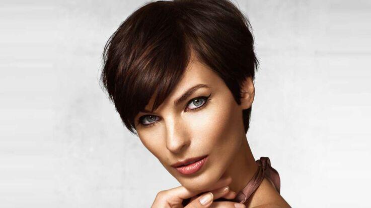 Vidéo : les coupes pour cheveux fins
