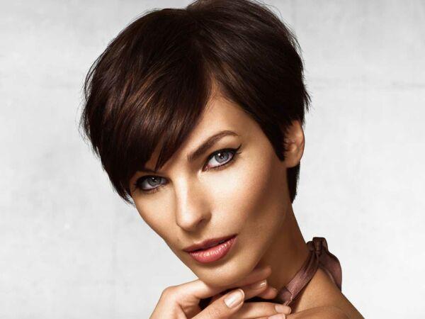 Quelles Coupes Et Coiffures Quand On A Les Cheveux Fins Femme