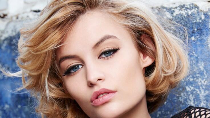 VIDÉO - Idées de coupes pour cheveux lisses ou ondulés