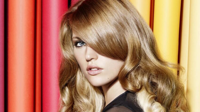 Cheveux longs : 10 idées de coupes pour cet été