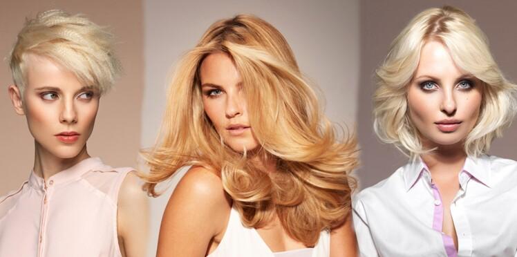 Coupes de cheveux : 30 idées pour tous les styles