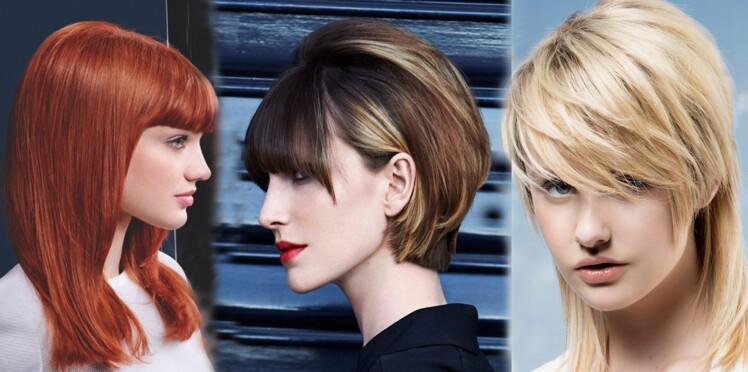 Coupes de cheveux : 30 idées pratiques à adopter