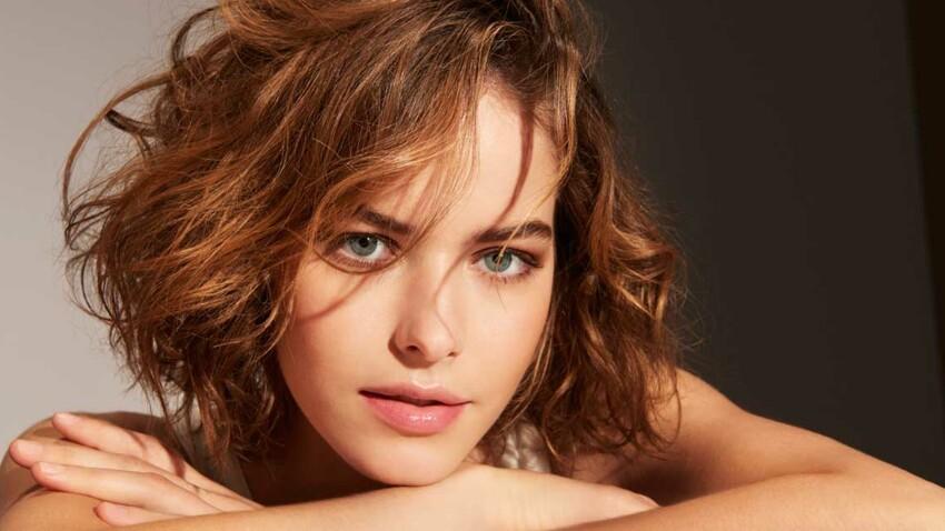 Coupe de cheveux : nos astuces pour affiner le visage
