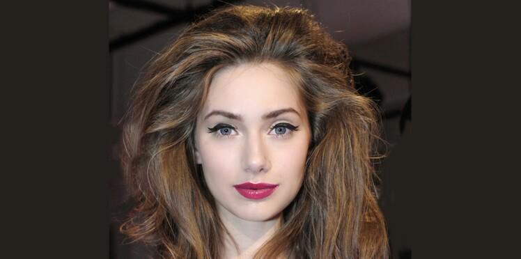 Cheveux : la tendance maxi volume