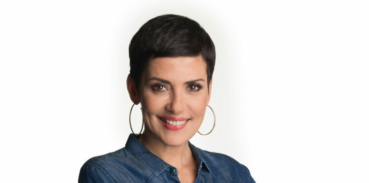 Cristina Cordula : « ma coupe courte a fait décoller ma carrière »
