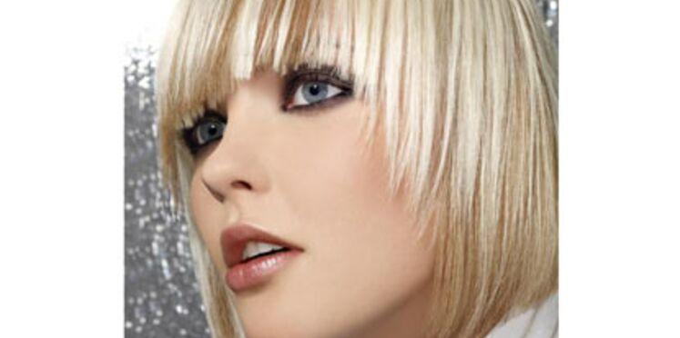 Décryptage des tendances coiffure de l'été