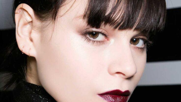 Vidéo : quelle frange est adaptée à mon visage ?