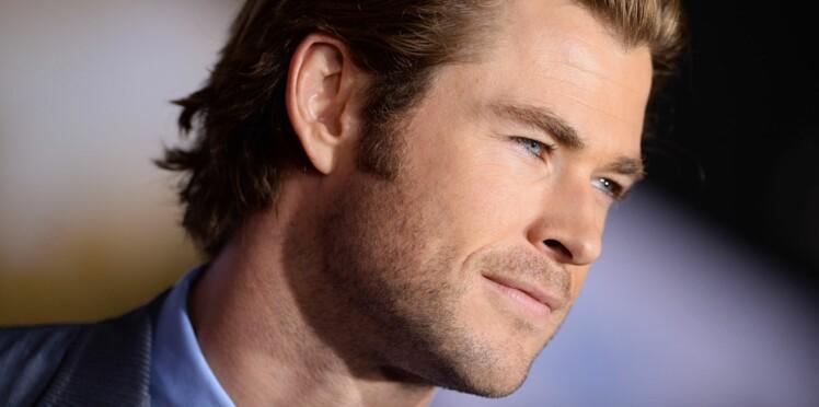Coupes de cheveux : les hommes aussi changent de tête