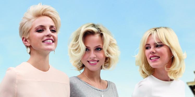 Le top des coupes de cheveux de 2014, laquelle allez-vous adopter ?