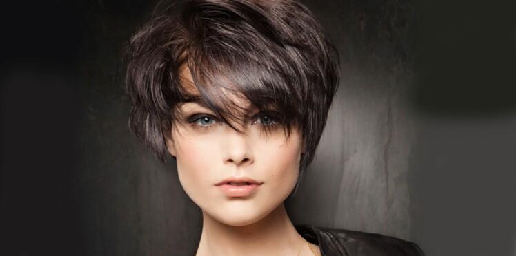 Coupes de cheveux : les tendances à adopter