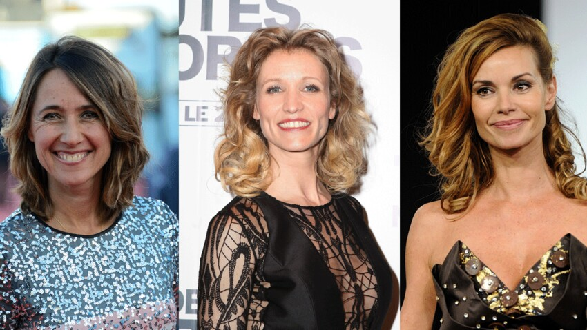 Quelle coupe de cheveux à 40 ans ?