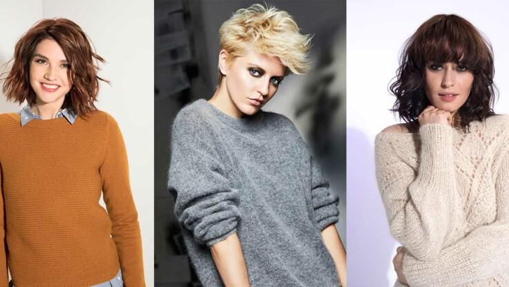 Quelles coupes et coiffures quand on a 30 ans ?