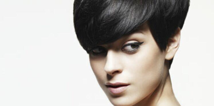 Tendances coiffure : le décryptage de notre experte