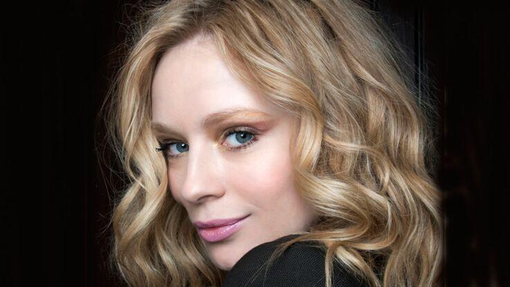Vidéo coiffure : le cranté glamour