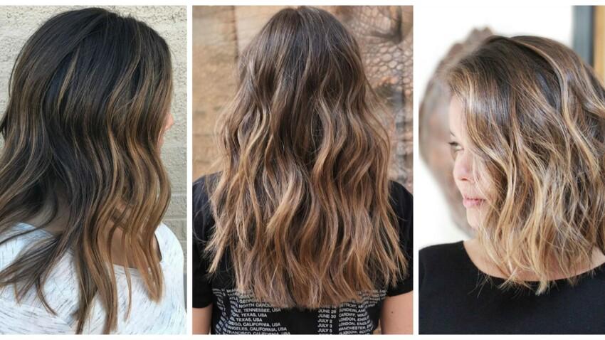 Coiffure : comment réaliser un worthy hair