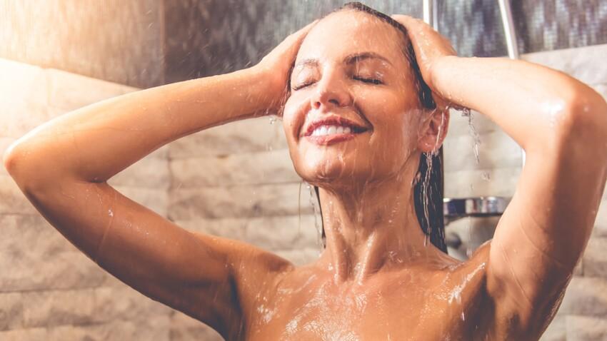 10 astuces géniales à faire avec un shampooing