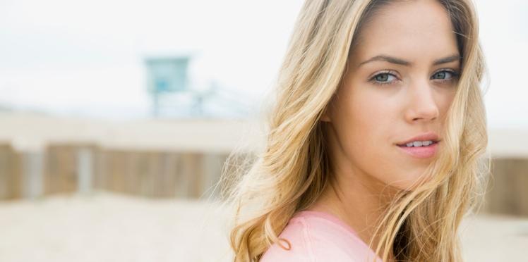 10 produits naturels pour colorer ses cheveux