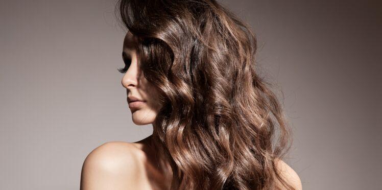 4 bonnes habitudes pour avoir de jolis cheveux