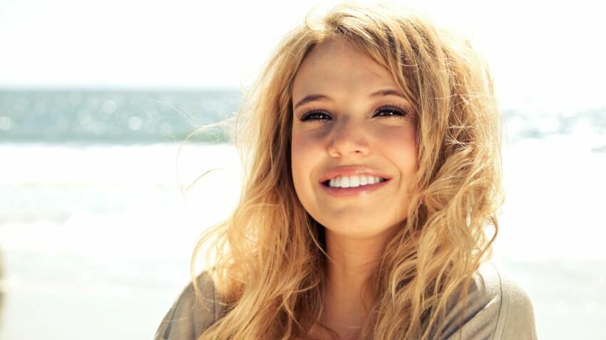 Blonde : 4 bonnes raisons de passer aux cheveux blonds