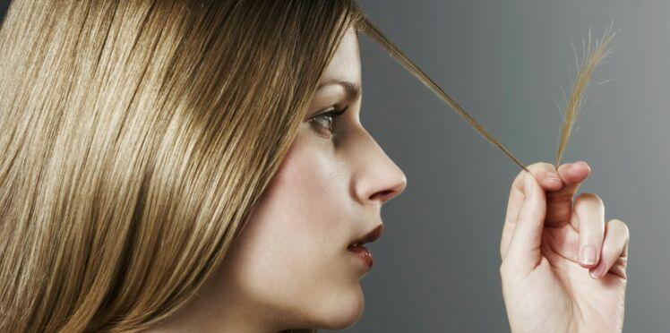 Cheveux fourchus : nos solutions pour en venir à bout