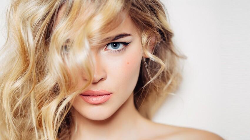 Astuces coloration : passer au blond sans bémol
