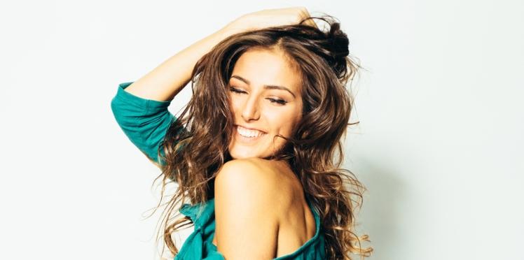 10 astuces faciles pour avoir de beaux cheveux