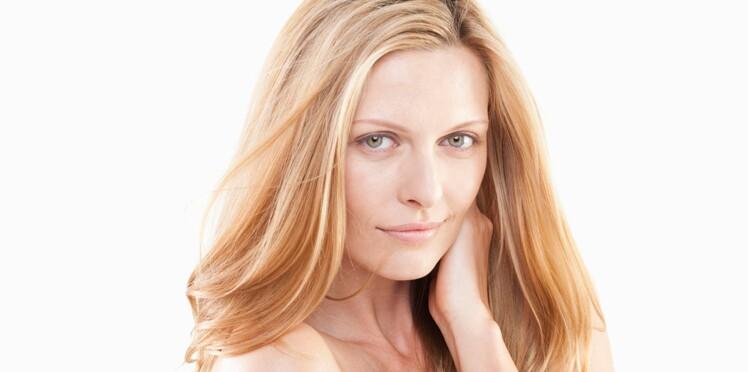 Blond vénitien : nos astuces colo pour le sublimer
