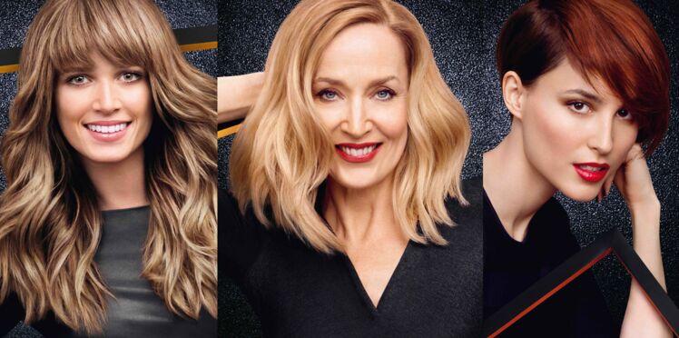 Broux, bronde, blinger : j'ose une nouvelle couleur dans mes cheveux