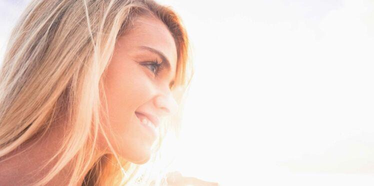 Coloration blonde : la réussir et l'entretenir