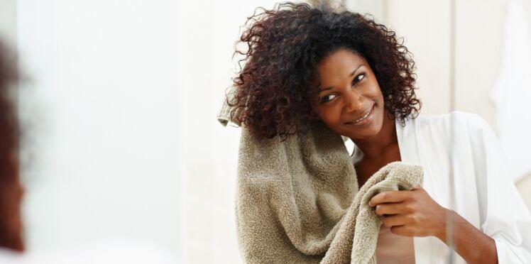 Cheveux afro : les 20 produits préférés de la rédaction