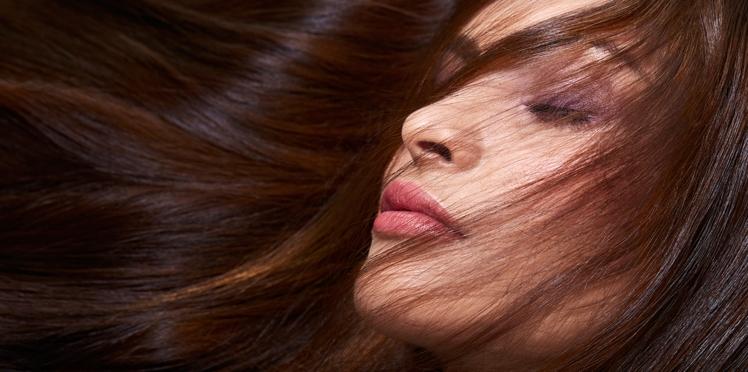 Cheveux canons : le top 15 des shampooings et masques