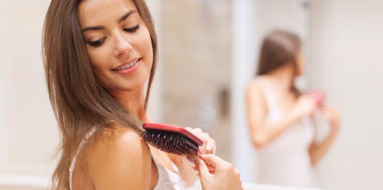 Cheveux fins, nos astuces de pro pour leur redonner du volume