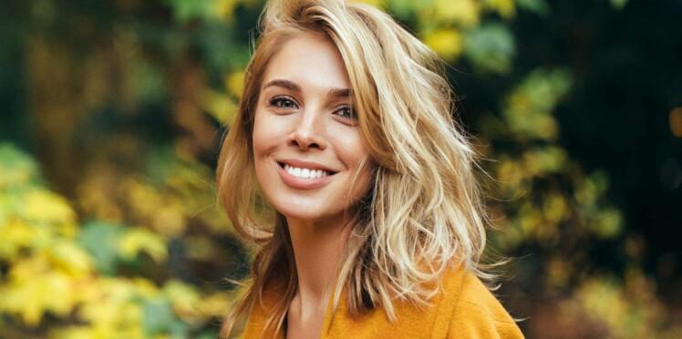 Cheveux : le top 20 des soins à petits prix
