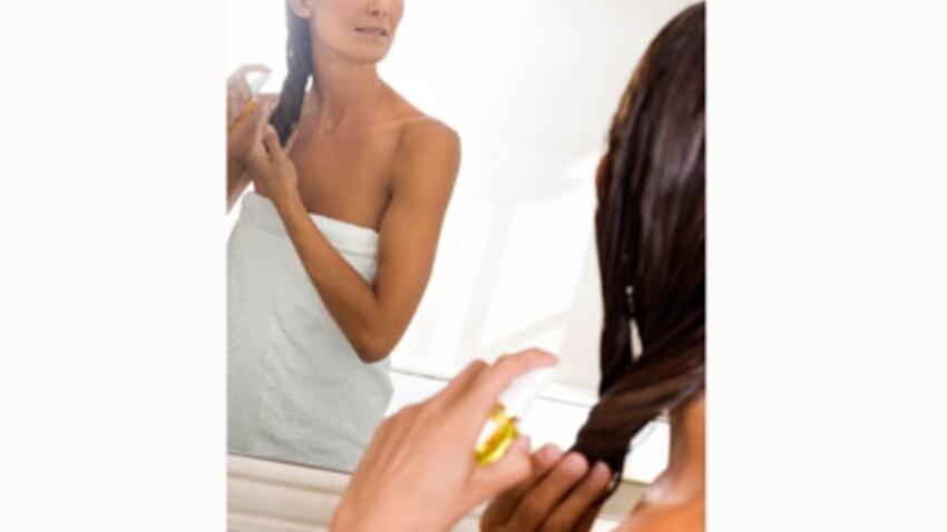 Cheveux : quel sérum choisir ?