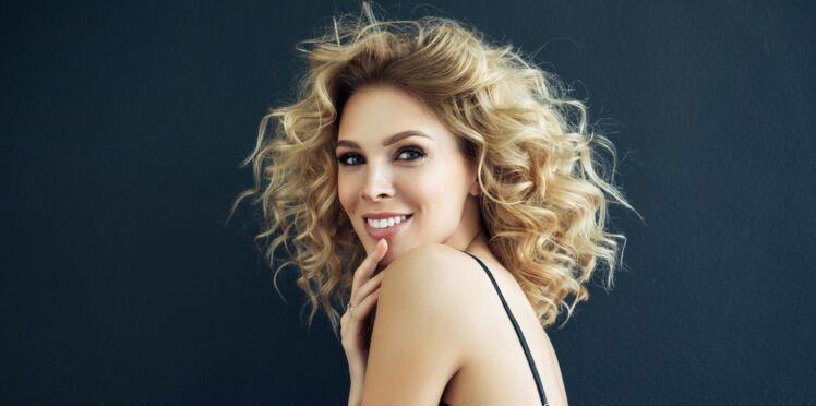 Cheveux : une cure anti-âge pour une chevelure plus belle